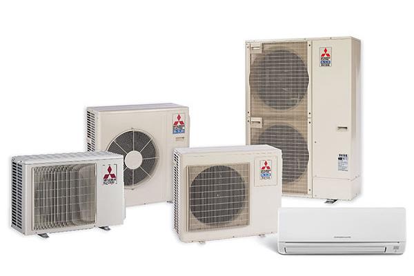 برای نصب کولر گازی به چه تجهیزاتی نیاز داریم؟