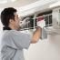 چرا سرویس کولر گازی مهم است؟