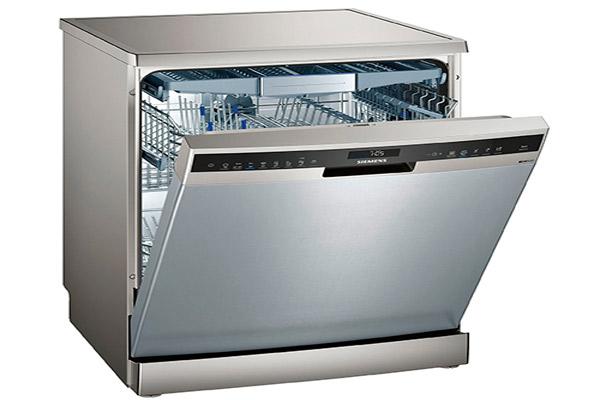 نصب، تعمیر و سرویس انواع برندهای ماشین ظرفشویی