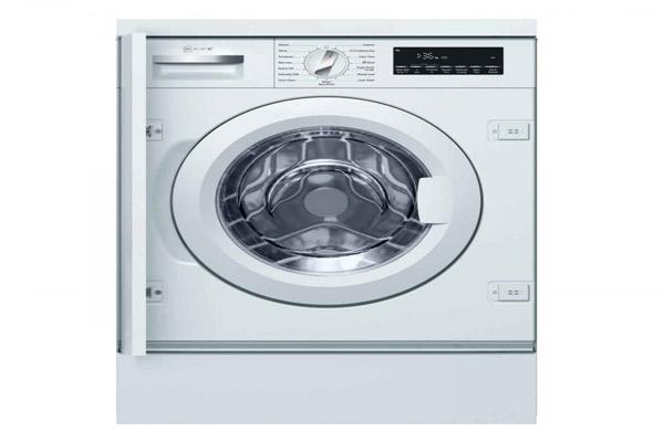 نصب،تعمیر و سرویس ماشین لباسشویی
