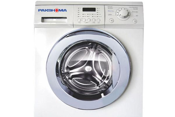 علت نچرخیدن دیگ ماشین لباسشویی پاکشوما