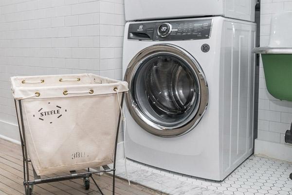 ویژگیهای بهترین ماشین لباسشویی