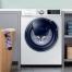 راهنمای خرید بهترین ماشین لباسشویی 2020