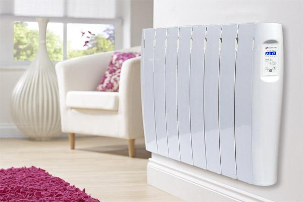 بهترین سیستم های گرمایشی منزل در فصل زمستان