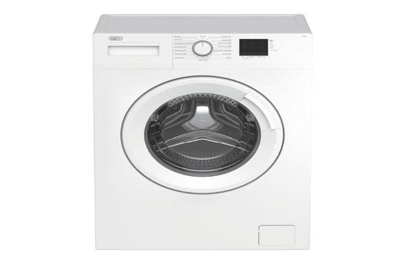 مشکلات رایج ماشین لباسشویی و راه حل برطرف کردن آن