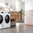 عیب یابی ماشین لباسشویی و نحوه رفع مشکلات آن