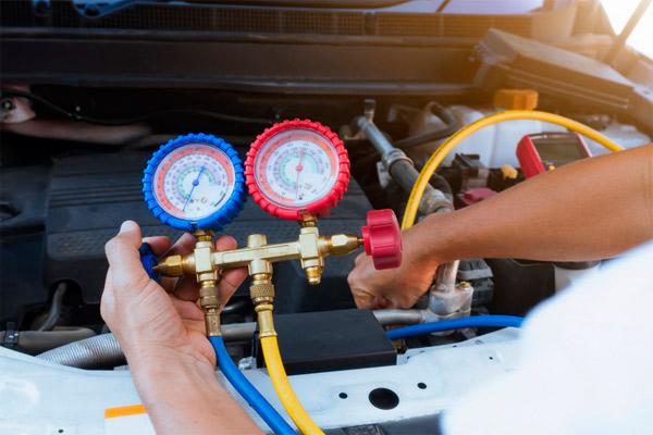زرین سرویس نمایندگی تعمیر و سرویس کورهای گازی