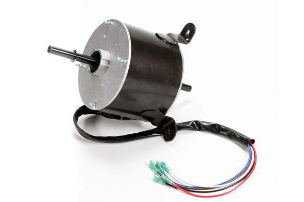 موتور فن کولر گازی